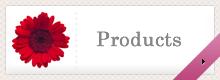プロデュース商品