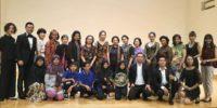 Charity Concert in Jakarta Vol.4